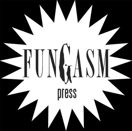Fungasm Press