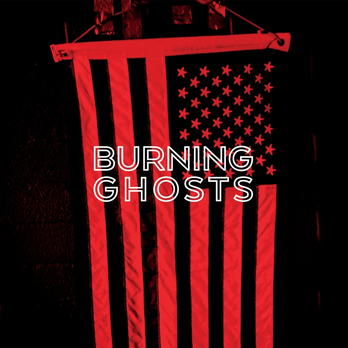 Burning-Ghosts---Orenda-0030---Square-Cover
