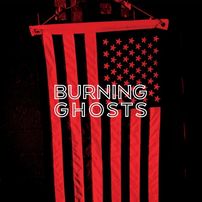 Burning-Ghosts---Orenda-0030---Square-Cover