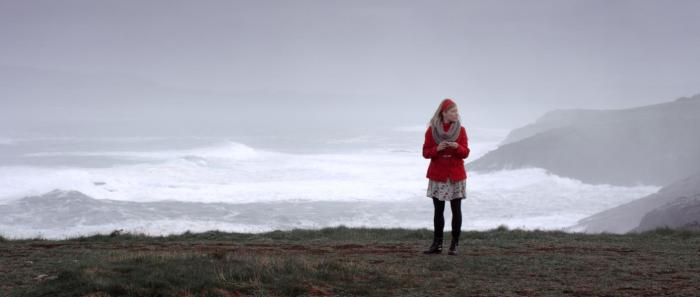 ReStart - directed by Olga Osario