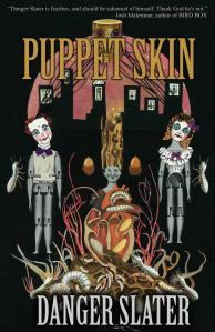 puppet-skin-front-1